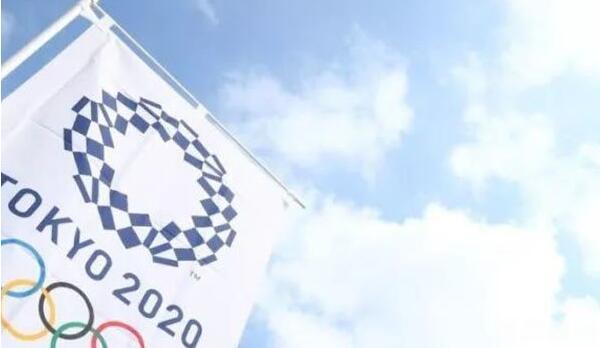 东京奥运会门票退票将在12月底后陆续办理