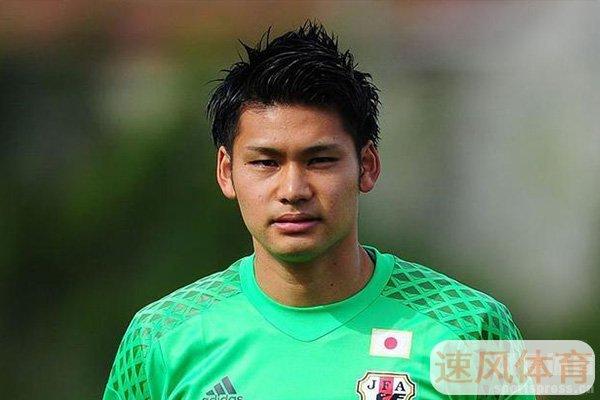 日本队目前排名亚洲第一